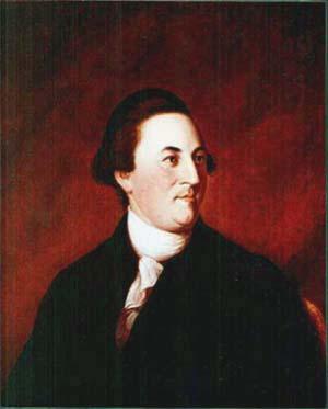 Signer William Paca 1823 by Charles Willson Peale - Public Domain Image in the United States https://en.wikipedia.org/wiki/William_Paca#/media/File:William_paca.jpg